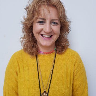 Aisling Carroll