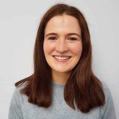 Grace Clendennen
